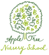 Частный детский сад Эпл Три Хорсери Скул - APPLE TREE NURSERY SCHOOL (Первомайская)